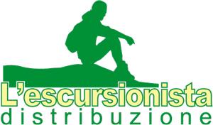 logo-escursionista-distribuzione