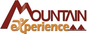 mountain experience logo